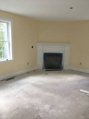 "<strong>Shine Bright Painting & Home Improvement</strong> <a href=""tel:5082852446"" class=""res-tel""><i class=""fas fa-phone""/> 508.285.2446</a> or<i class=""fas fa-phone""/> 888.230.8862 <a href=""mailto:shinebright@comcast.net""><i class=""fas fa-envelope""/> shinebright@comcast.net</a>"